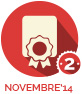 2° Contenuto Novembre 2014