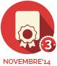 3° Contenuto Novembre 2014