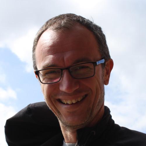 Matteo Perego