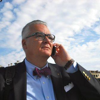 Flavio Pasotti