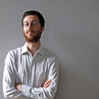 Diego Terna