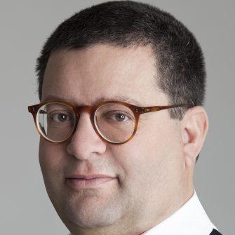 Marco Giovanniello