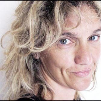 Marta Dore