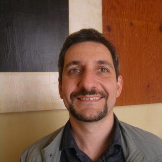 Francesco Cassata