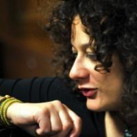 Manuela D'Alessandro