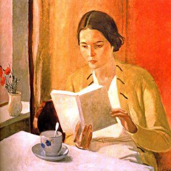 Letture e Libri