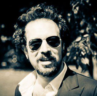 Fabrizio Vangelista