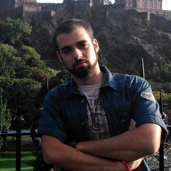 Giancarlo Villa