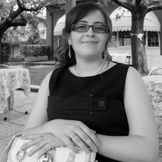 Monica Pradelli