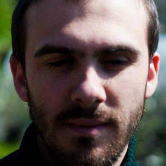 Stefano Ungaro