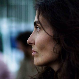 Caterina Sarfatti