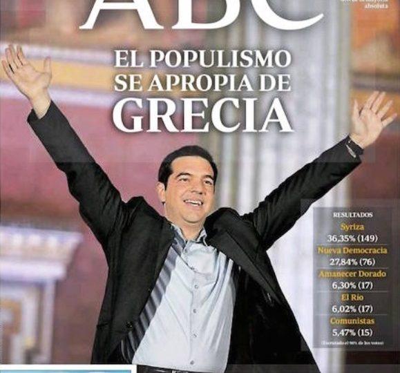 syriza_ABC