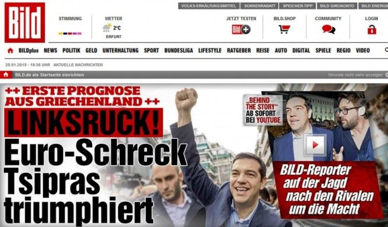 syriza_bild.de