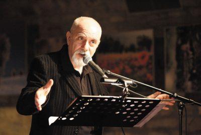 Claudio Carini