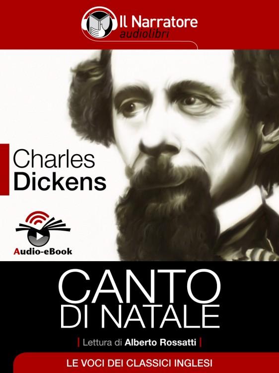Dickens_Canto-di-Natale