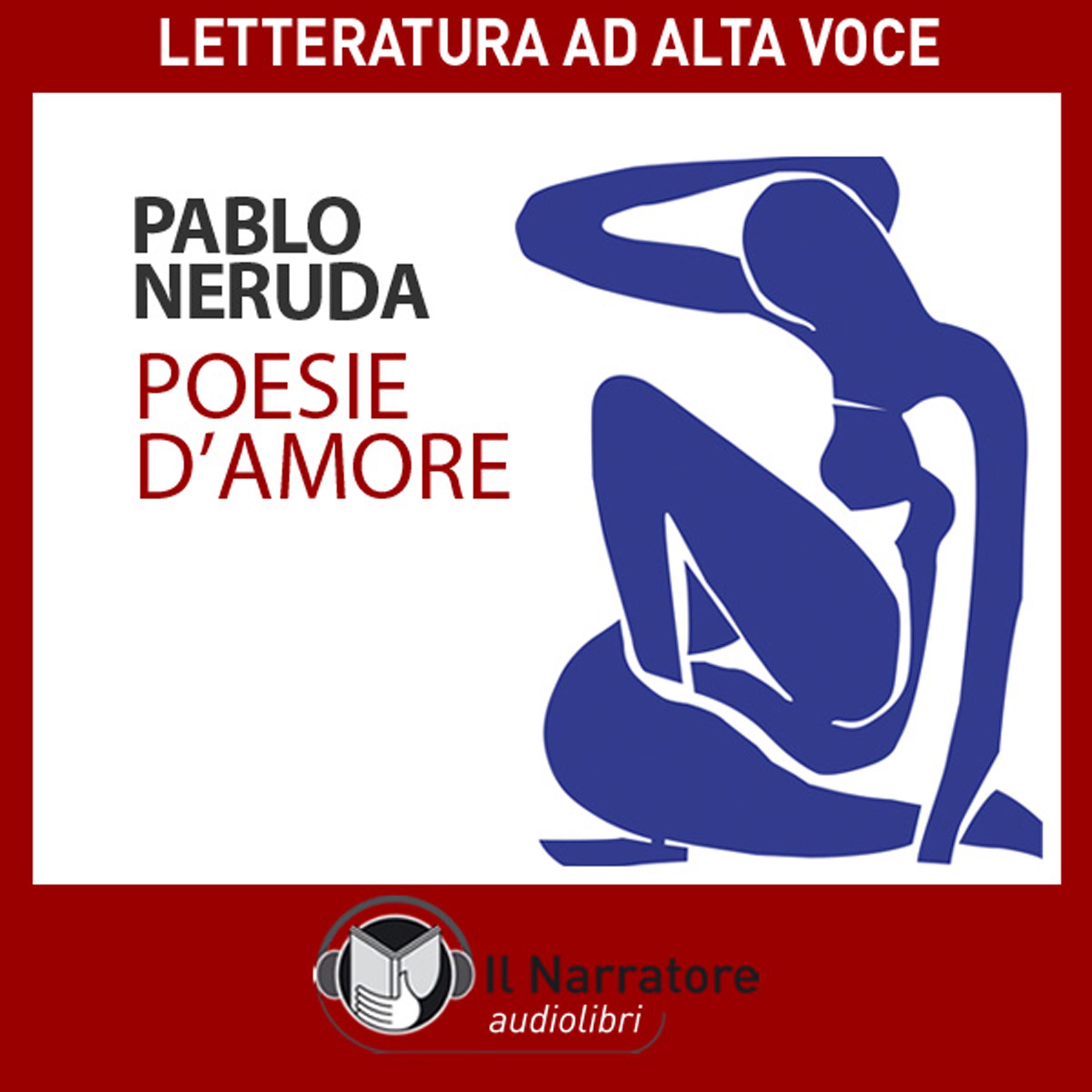 Neruda_poesie_d_amore