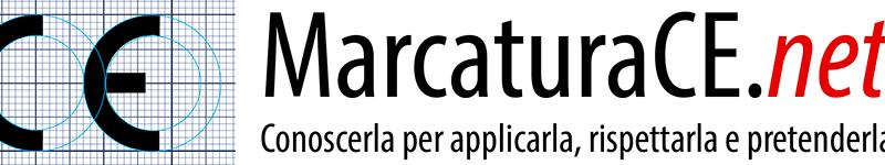 marcaturace.net