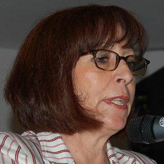 Mariassunta D'Alessio
