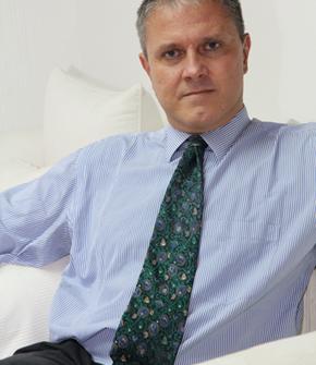 Stefano Gatto