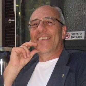 Massimo Mastrolonardo