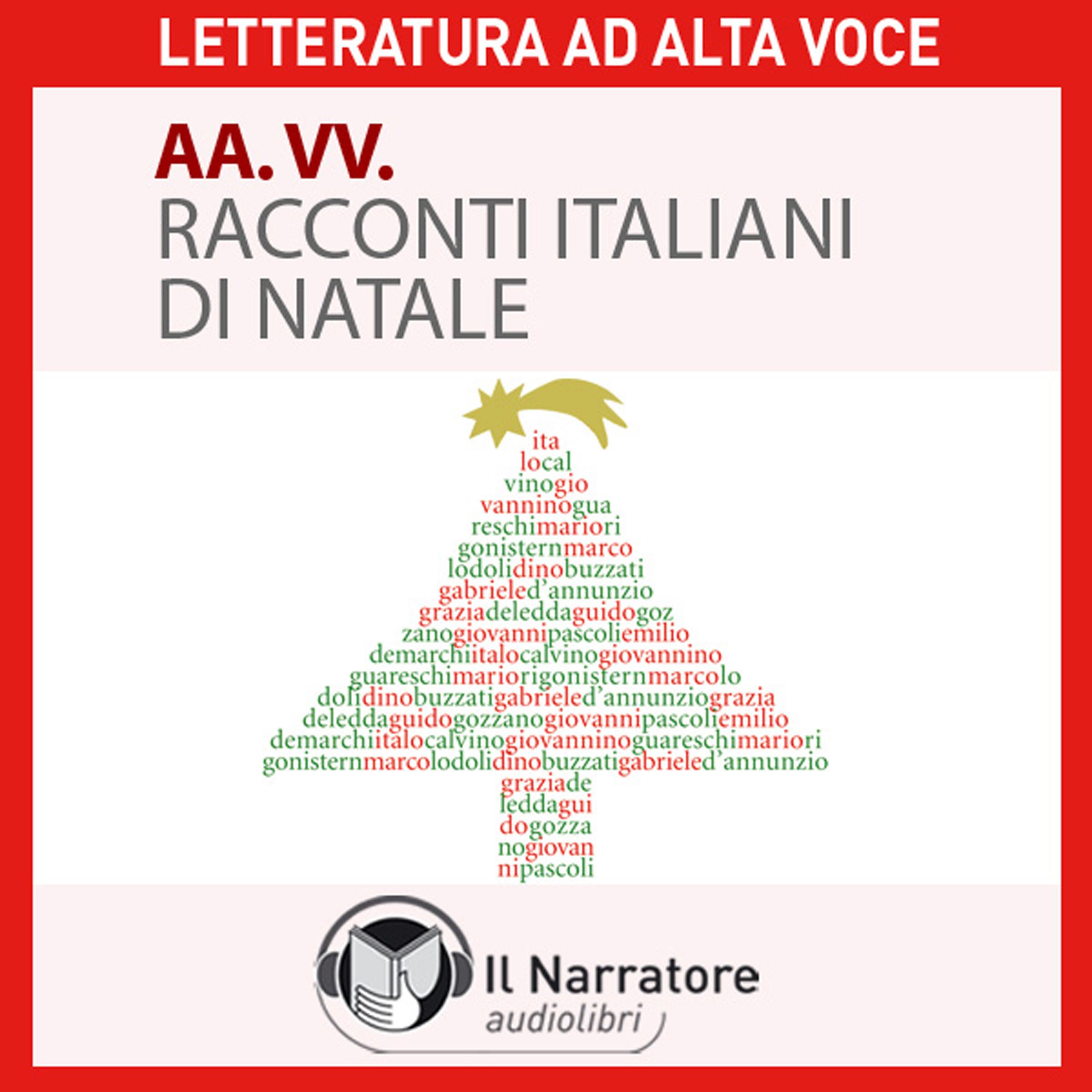 AA_VV_Racconti_italiani_di_Natale