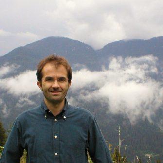 Massimo Moraglio