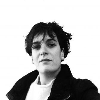Lucia Tomassini