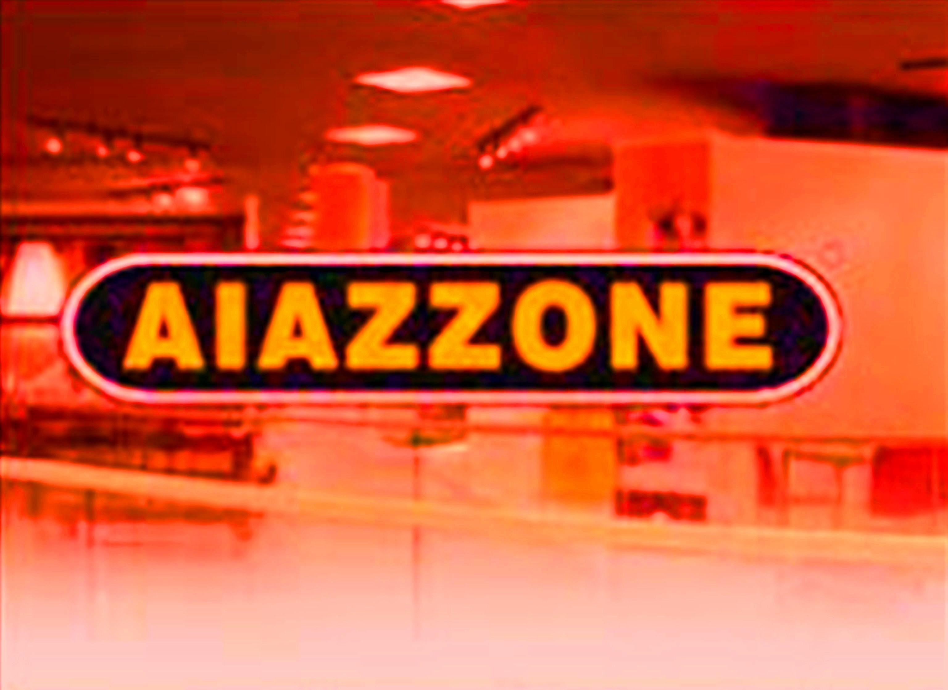 LA MALEDIZIONE DI AIAZZONE: ECCO PERCHé IKEA NON è ITALIANA