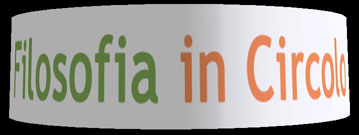 Logo di Filosofia in Circolo