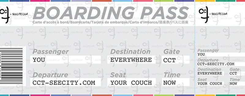 CCT-boarding-pass