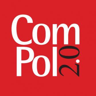 ComPol 2.0