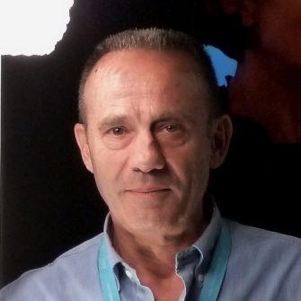 Ignazio Pomini