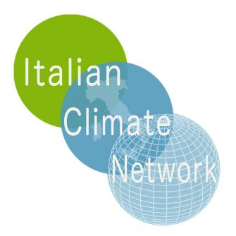 Italian Climate Network Onlus