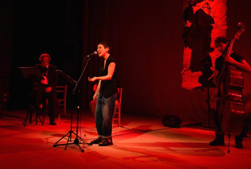teatroeuropa-26