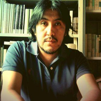 Diego Remaggi