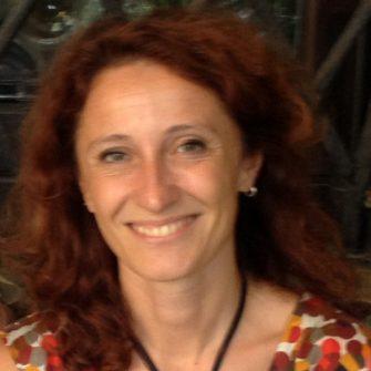 Anna Chiara Cimoli