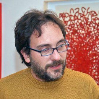 Giorgio Baracco