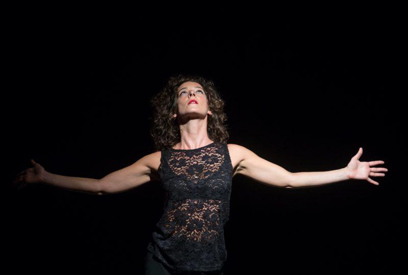 Luisa Cortesi