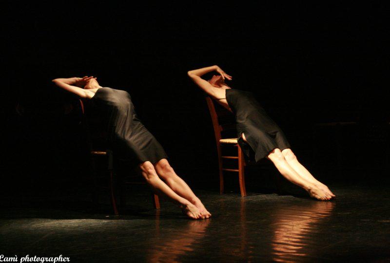 foto-di-lune-e-di-tango