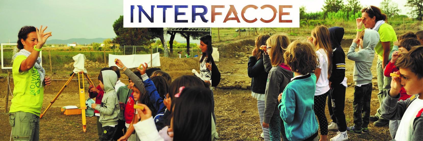interfacce bambini