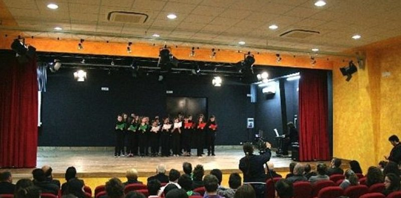 inaugurazione-auditorium-don-luigi-sturzo-890x395