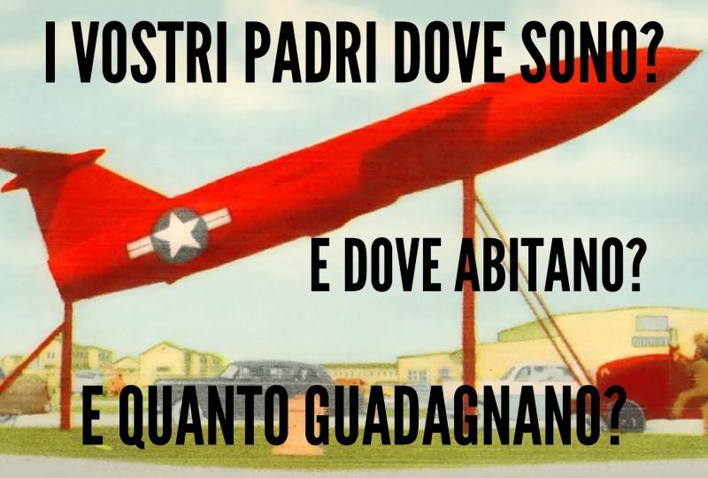 Lo Ius soli all'italiana? Per i figli degli immigrati poveri non vale