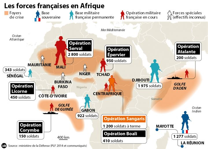 3382907_ide-centrafrique