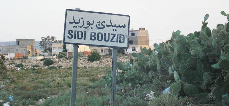 800px-Sidi_Bouzid