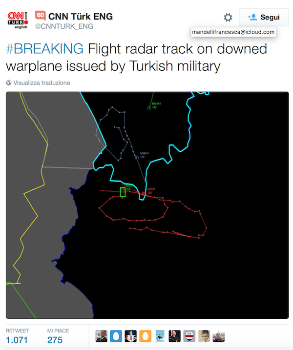 radar-erdogan-russia