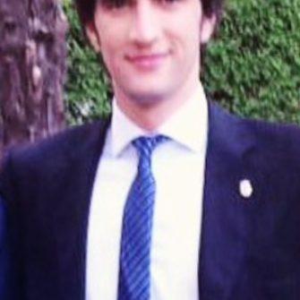 Pietro Danna