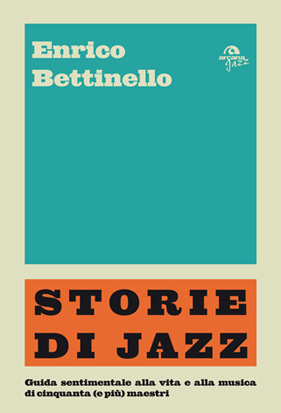 storie di jazz cover small