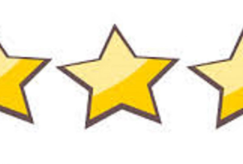 Microcredito a 5 stelle ma vero ovviamente no gli for Parlamentari 5 stelle elenco