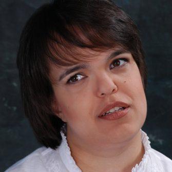 Daniela Bonzi