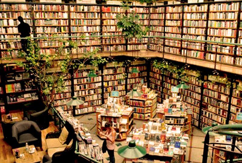 Librerie 4
